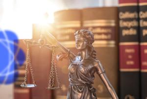 Практика адвоката
